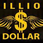 Million Dollar Baixar