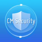 Mobile Security & Antivirus Baixar