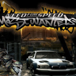 Need For Speed Most Wanted 2005 Baixar