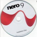 Nero 9 Gratis Windows Baixar