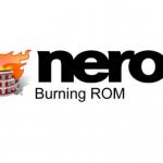 Nero Burning ROM Baixar