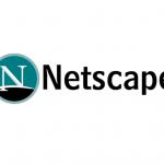 Netscape Navigator Baixar