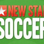 New Star Soccer Baixar