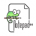 Notepad++ Baixar