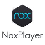 Nox Player Baixar