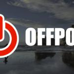 OffPow Baixar