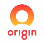 Origin Baixar