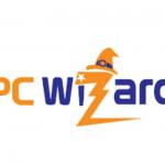 PC Wizard Baixar