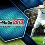 PES 2013 PC Baixar