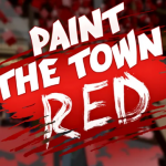 Paint The Town Red Baixar