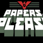 Papers Please Baixar
