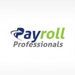 Payroll Baixar