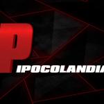 Pipocolandia v2 Baixar