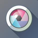Pixlr Editor Baixar