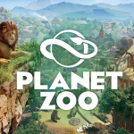 Planet Zoo Baixar