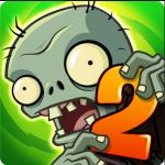 Plants vs Zombies™ 2 Baixar
