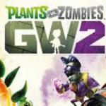 Plants vs Zombies Garden Warfare 2 Baixar