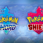 Pokemon Sword and Shield Baixar