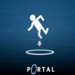 Portal Baixar