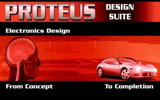 Download Proteus