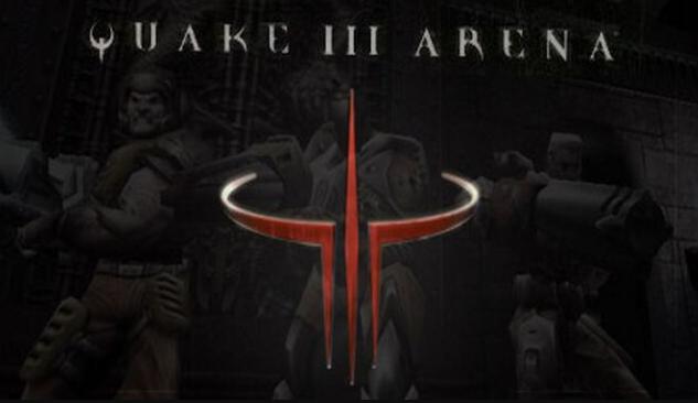 Quake III Arena Baixar