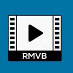 RMVB Player Baixar