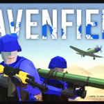 Ravenfield Baixar