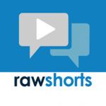 Raw Shorts Baixar