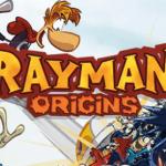 Rayman Origins Baixar