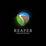 Reaper Baixar
