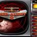 Red Alert 2 Baixar