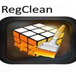 RegClean Baixar