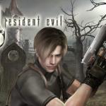 Resident Evil 4 Baixar