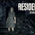 Resident Evil 7 Baixar