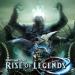 Rise Of Legends Baixar