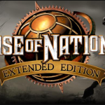 Rise of Nations Baixar