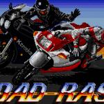 Road Rash Baixar