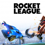 Rocket League Baixar