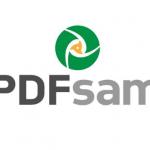 SAM PDF Baixar