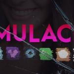 SIMULACRA Baixar
