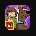 Scooby Doo Lego Baixar