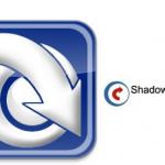 Shadow Defender Baixar