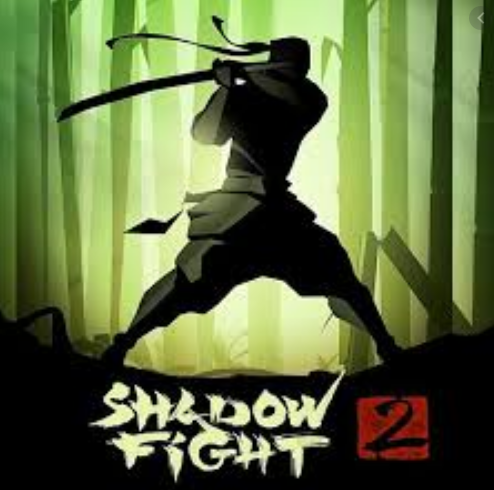 Download do Shadow Fight 2