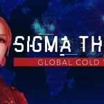 Sigma Theory: Global Cold War Baixar