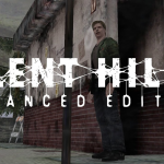 Silent Hill 2 Baixar