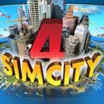 Simcity 4 Baixar