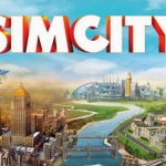 Simcity Baixar