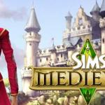 Sims Medieval Baixar