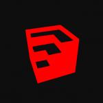 Sketchup Pro 2017 Baixar