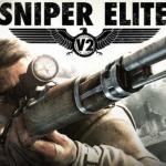 Sniper Elite V2 Baixar